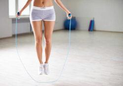 Nhảy dây có tăng chiều cao không? Bí kíp nhảy dây hiệu quả nhất