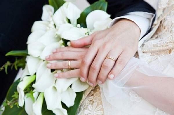 Nữ 1994 có khá nhiều tuổi hợp để lấy làm chồng
